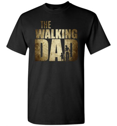 The Walking Dad 15.99$–19.49$
