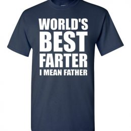 Best Fathers day t shirts 2017 – Best Ideal for Fathers Day Gifts
