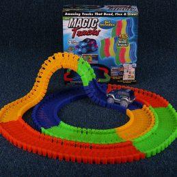 track-car-7