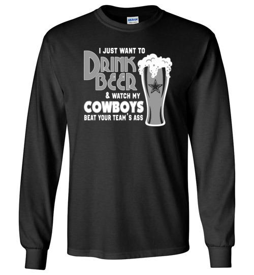 funny cowboy shirts