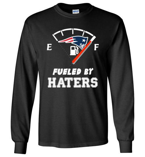 custom patriots shirt