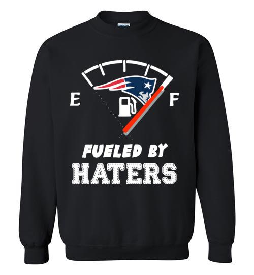 new patriots shirts