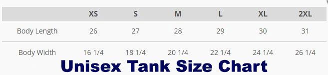 unisex-tank-9giftstore